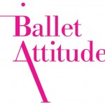 BAT-LogoBalletAttitude-BDWeb-140528